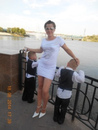 Мария Абабкова фотография #22