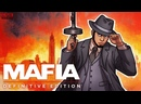 Mafia Definitive Edition Прохождение 3