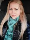 Фотоальбом Марии Кофановой