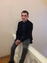 Личный фотоальбом Михаила Бабанова