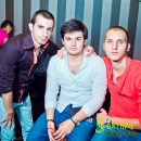 Фотоальбом Margaryan Aram