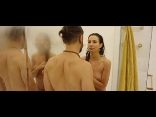 Александра Поплавска - Женщины мафии 2 / Aleksandra Popławska - Kobiety mafii 2 ( 2019 )