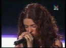 T.A.T.u. - Обезьянка ноль премия Муз ТВ 2005 Obezyanka nol_480P.mp4