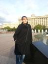 Фотоальбом Ольги Фирстовой-Будановой