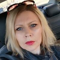 Личная фотография Ани Волковой ВКонтакте