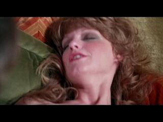 Taboo 1980 Rus. +21 Порно фильм