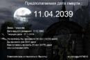 Тукмачёв Денис | Ижевск | 17