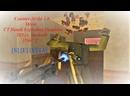 Counter-Strike 1.6 Movie CT Hands Exploding Headshot HD cs_mansion OM Part 2 Neonlight