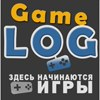 Бесплатные онлайн игры