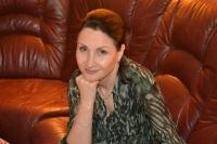 фото из альбома Наталии Карпюк №2