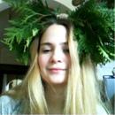 Личный фотоальбом Анны Колтыриной