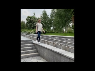 Видео от Натальи Боднарчук
