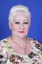 Фотоальбом Лидии Полищук