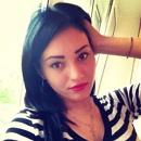 Личный фотоальбом Нелли Андреевной