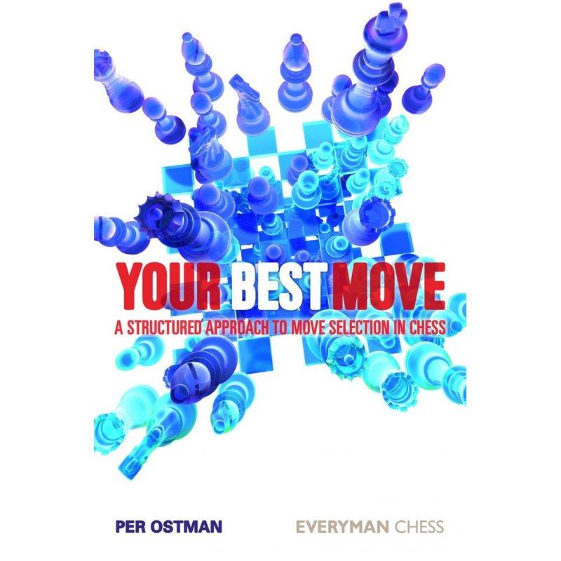 Per Ostman_Your best move PDF QUQAUFGu0kM