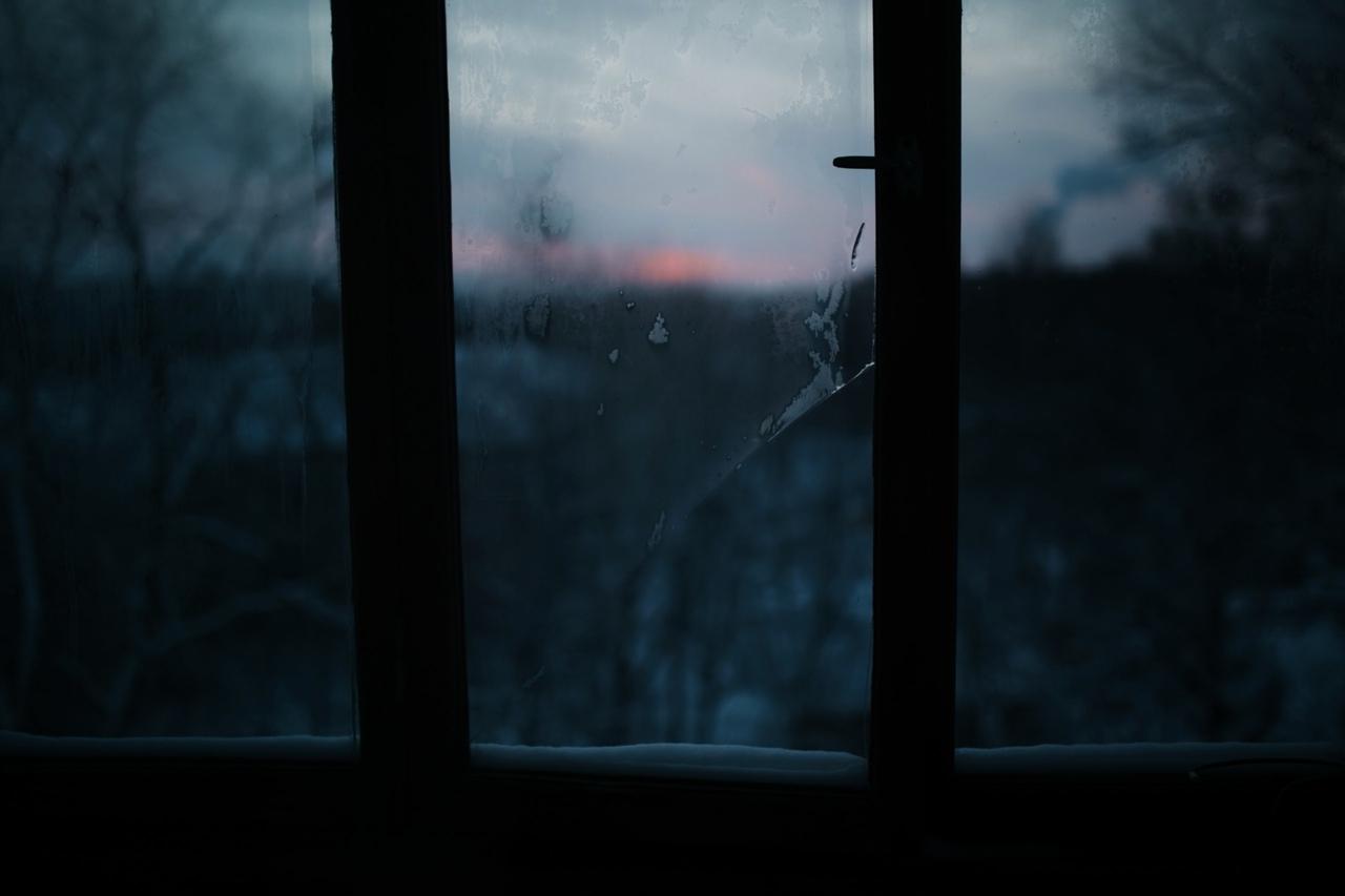 фото из альбома Милены Гринберг №12