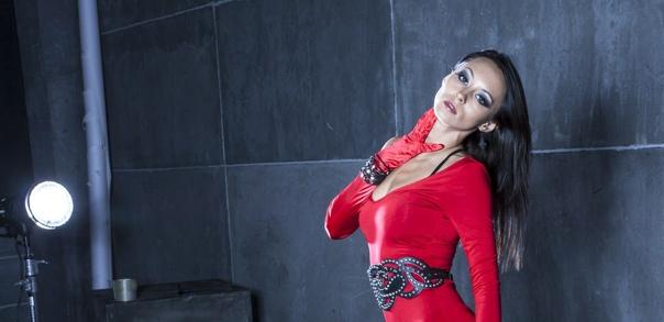 Юлия Лейбович, 35 лет, Москва, Россия