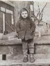 Элеонора Смеренова-Браиловская фотография #3