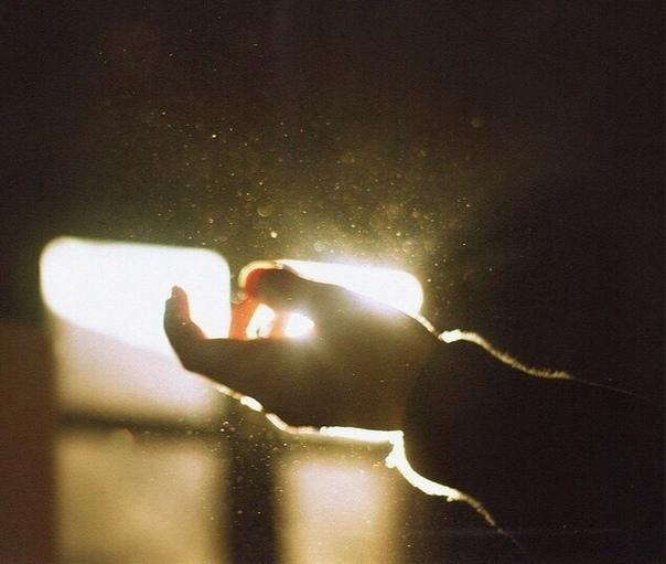 Метод смерти В городе Н., на выставке современного искусства, открыта для показа замечательная коллекция картин популярного художника В.Живого. Его картины знамениты в России и за границей как