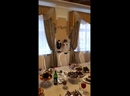 Тематическая свадьба 27
