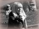 Фотоальбом Елены Сагаловой