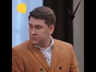 Однажды в России 2020 Однажды у мэра. Китайский мэр с коронавирусом 😂😂😂 ...