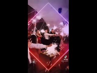 Видео от Андрея Андреева