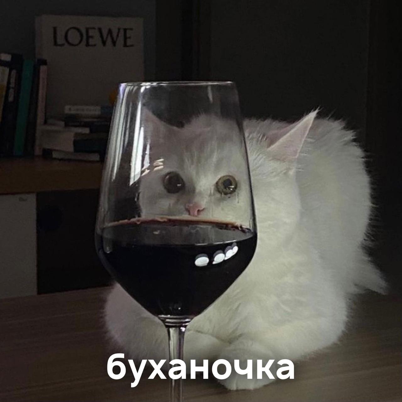 фото из альбома Valeriya Mik №8