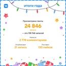 Назаренко Никита   Санкт-Петербург   12