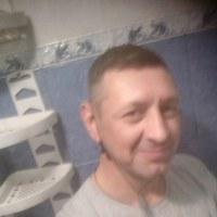 Алексей Карасёв