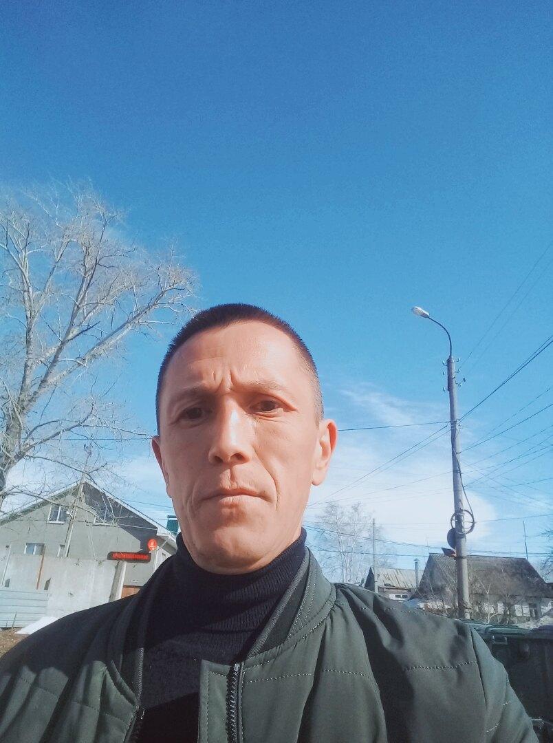 Руслан, 36, Sterlitamak
