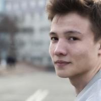 Ильдар Исхаков
