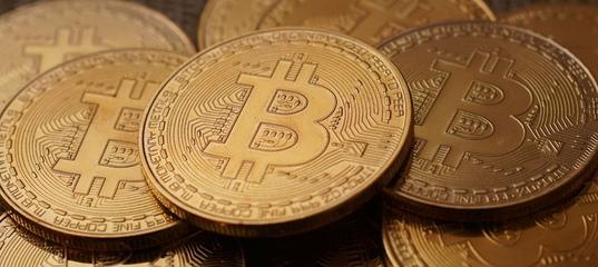 Изъятие биткоинов у взяточников из ФСБ станет прецедентом, считает юрист