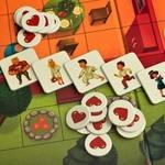 Игры и развлечения — тематическая подборка