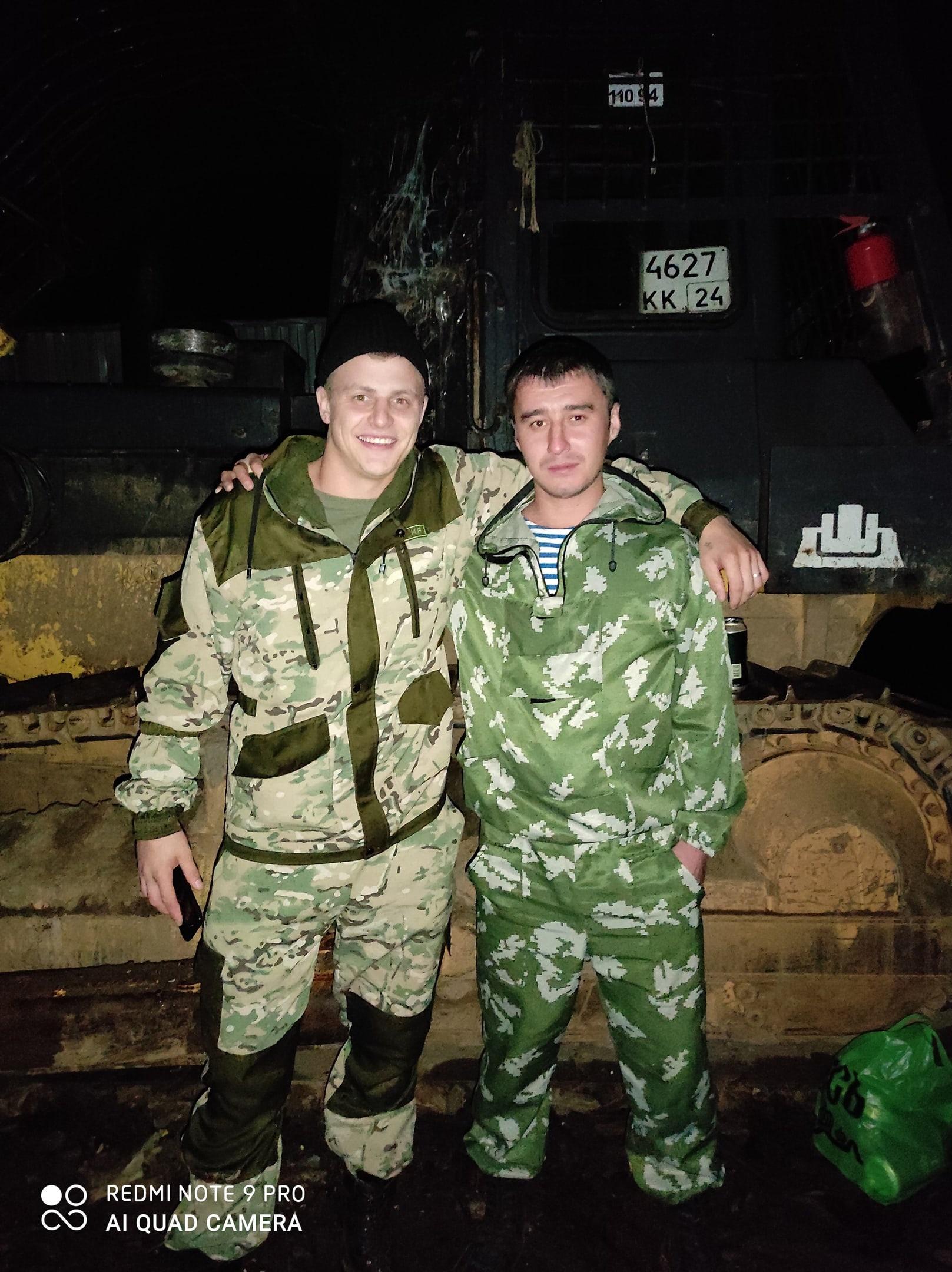 Vladislav, 24, Irbeyskoye
