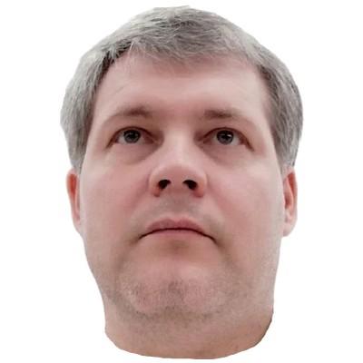 Sergey, 41, Tomsk