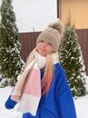 Федотова Алёна | Звенигород | 22