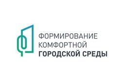 Новая зона отдыха появится в Новодмитриевке