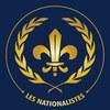 Les Nationalistes