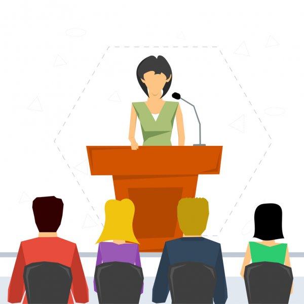 16 декабря вебинар «Публичные отчёты третьего сектора»., изображение №1