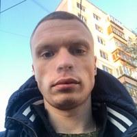 Dmitry Kot