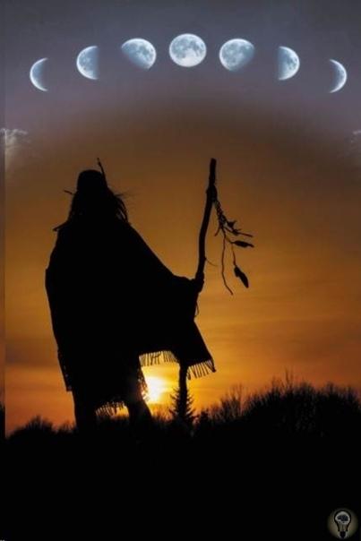 Голубое солнце тофаларов На безбрежных просторах Сибири обитает удивительный реликтовый народ, самый малочисленный в России, тофалары. Представителей этой малой народности насчитывается всего