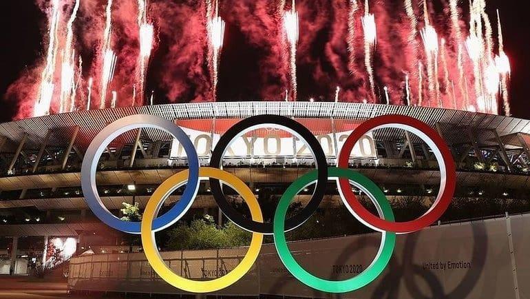 Шесть наград завоевали российские спортсмены в седьмой день Олимпийских игр в Токио: две золотые, три серебряные и одну бронзовую