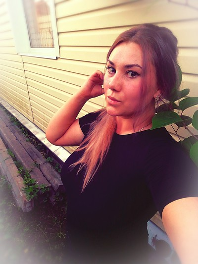 Милена Бочарова, Тула