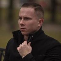 Фото Александра Скуратова ВКонтакте