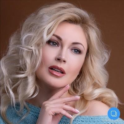Екатерина Вайс