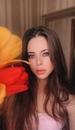 Дарья Белоконь