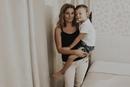 Анна Назарова фотография #3