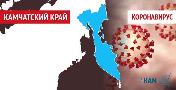 На Камчатке зафиксировали еще четыре смерти от кор...