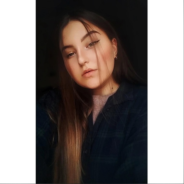 Катерина Заварова фото №1